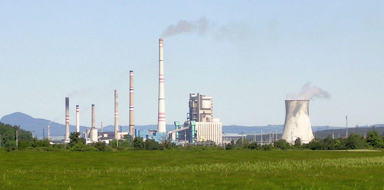 elektrarna_melnik